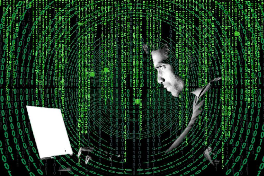 Cisco amplia portfólio com a compra da Kenna Security