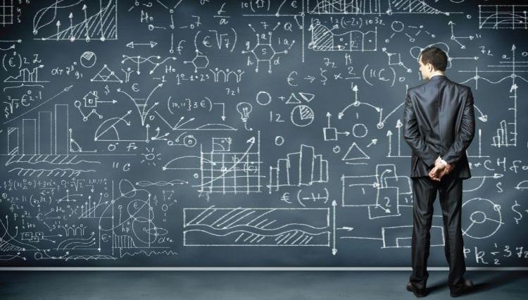 Linx busca especialistas para time de Data Science