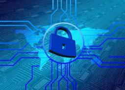 LGPD- DPOs cobram agilidade para regulamentação do Encarregado de Tratamento dos Dados