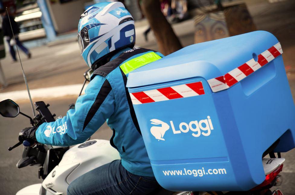 Loggi abre inscrições de hackathon para encontrar grandes talentos