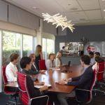 Videoconferência: estudo global aponta para novas soluções e maior produtividade