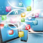 Salesforce lança solução Low Code para agilizar criação de aplicativos interativos