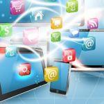 VeriTran anuncia sua expansão no Brasil para acelerar aplicativos digitais Low-Code