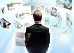 CISOs devem assumir papel de liderança, diz KPMG