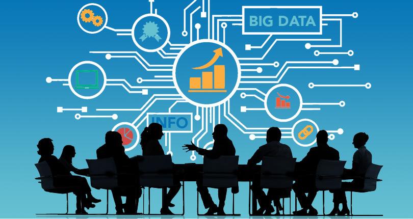 Especialista aponta o que esperar de business intelligence em 2019