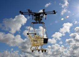 Empresa maringaense de tecnologia cria cardápio digital como alternativa aos aplicativos de entrega de comida