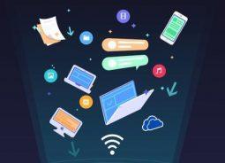 Empreendedor desenvolve plataforma que conecta produtores audiovisuais e clientes