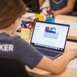Ironhack abre inscrições de novas turmas para formação de desenvolvedores