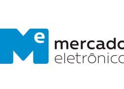 Mercado Eletrônico aposta em iniciativas para otimizar experiência dos usuários