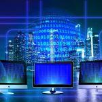 Qlik anuncia alerta inteligente para plataforma de dados