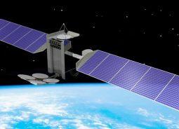 InternetSAT implementou mais de 200 redes de acesso de internet via satélite