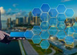 Infor Birst oferece soluções que interpreta dados intuitivos e estratégicos