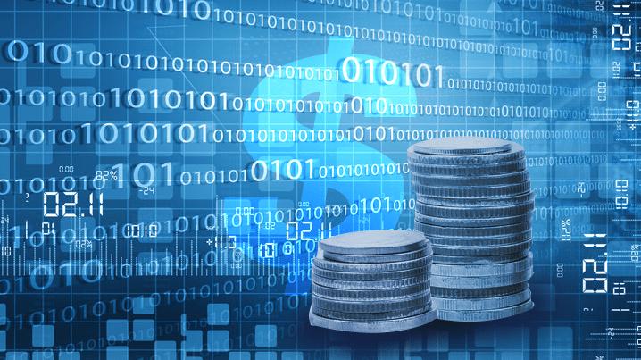 Huawei apresenta nova solução de rede em Nuvem para o setor financeiro