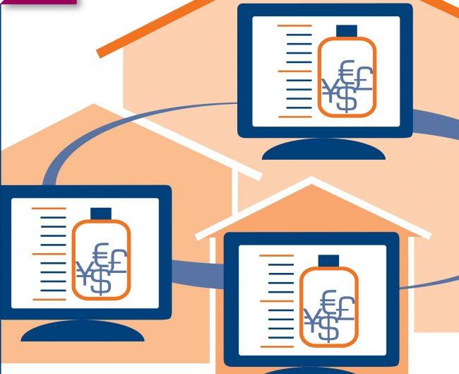 TecBan lança plataforma de Open Banking as a Service