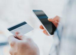 Bancos de varejo têm duas áreas táticas de atenção para 2019