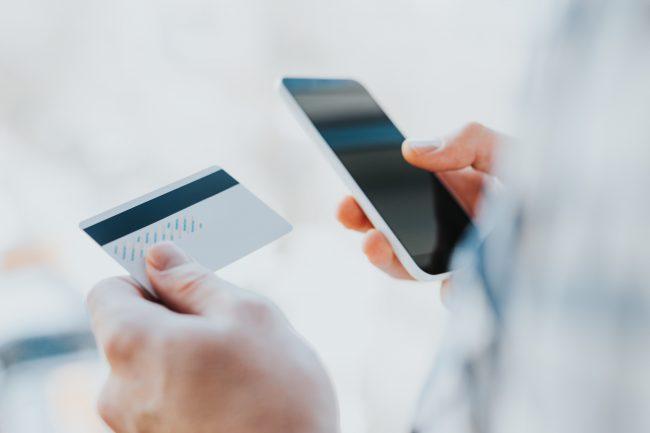 Tecnologia a favor do mercado de Crédito