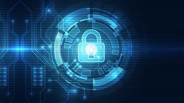 Proteção eficiente de redes distribuídas