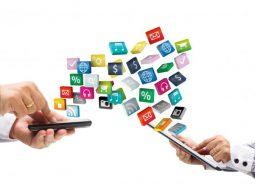 Sonda reforça área de aplicativos