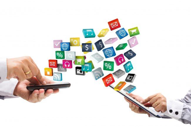 Sophos revela 167 aplicativos fakes de negociação e criptomoeda para Android e iOS