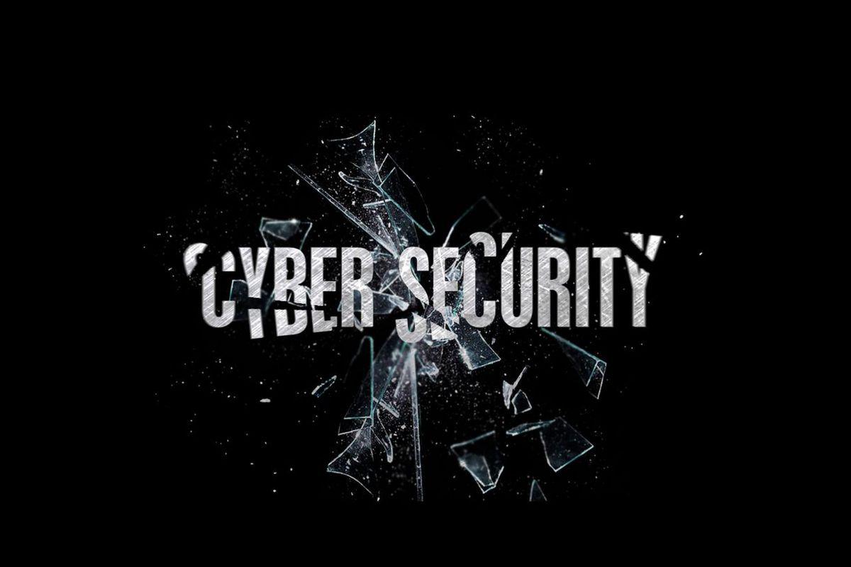 Home office e a segurança de rede das empresas