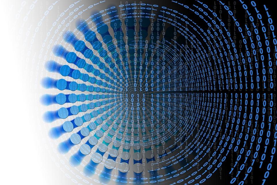 Como a IA contribui para a democratização dos dados?