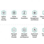 Kaspersky Lab lança programa de canal com foco em especialização, capacitação e rentabilidade