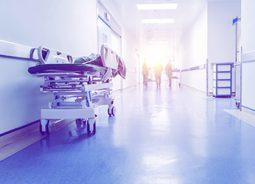 Extreme Networks apresentará o Hospital do Futuro na HIMSS 2019