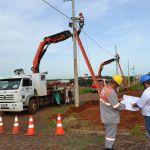 VirtuEyes fornece plataforma que reduz custos à empresa de energia