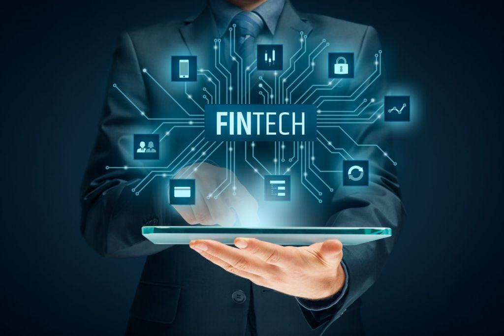 Grafeno aposta em plataforma Fintech as a Service para crescer