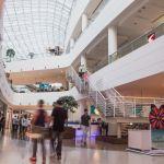 Multilaser inicia comercialização de produtos Sony no País