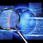 Forcepoint compra a Deep Secure e reforça estratégia Zero Trust
