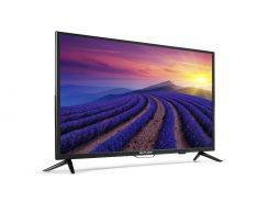 Multilaser diversifica atuação e entra no mercado de TVs
