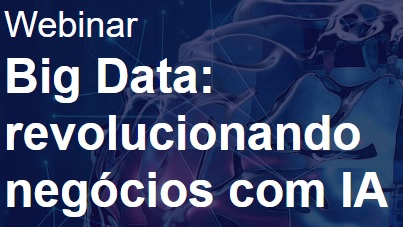 Webinar gratuito da UOL Diveo ensinará como obter insights com Inteligência Artificial