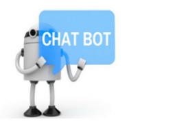WebSIA e Yellow.ai oferecem chatbots para automação empresarial no Brasil e AL