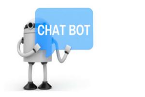 NeoAssist oferece plataforma de chat gratuita para instituições de saúde