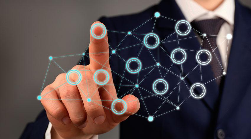 Vadsa usará as soluções da Openet para lançar MVNO digital