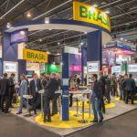 Brasil terá delegação no Encontro mundial da indústria móvel, em Barcelona