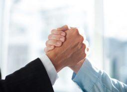Fortinet anuncia seu novo programa de parcerias