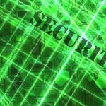Orange adquire a SecureData para aumentar seu alcance internacional