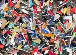 Cinco dicas para usar BI na impulsão do setor calçadista