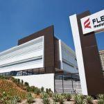 Grupo Fleury simplifica planejamento de demanda com solução de Inteligência Artificial