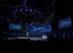 HP lançaferramentas para os parceiros efetuarem vendas por serviços