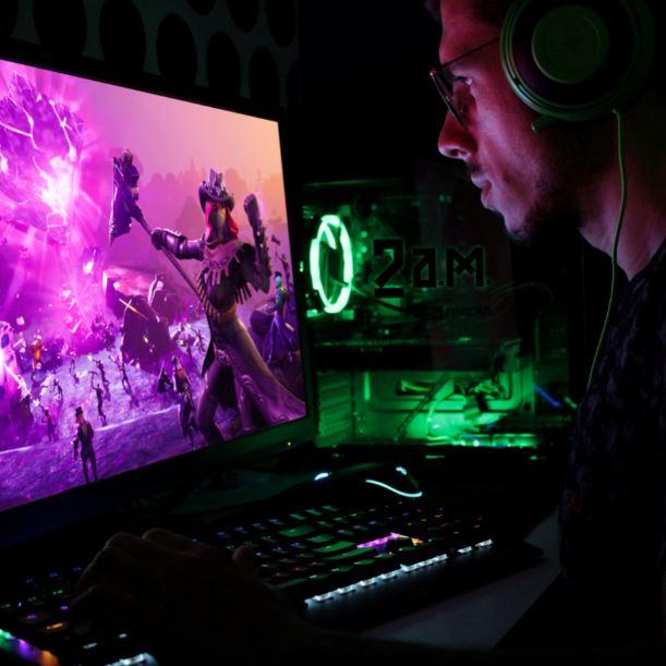 Cinco jogos que levam referências do mundo real para o virtual