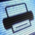 Oki Data investe em linha de impressoras de alta definição para uso documental