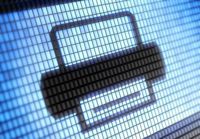 Do offset para o digital: pandemia traz mudanças no sistema de impressão em gráficas