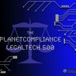 Softplan se destaca no ranking das 50 legaltechs mais influentes do mundo