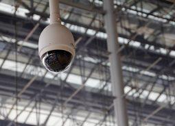 Shopping RioSul implementa projeto de segurança com Hikvision