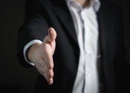 Vendas do setor de TI vão crescer 10,5%. E sua empresa?