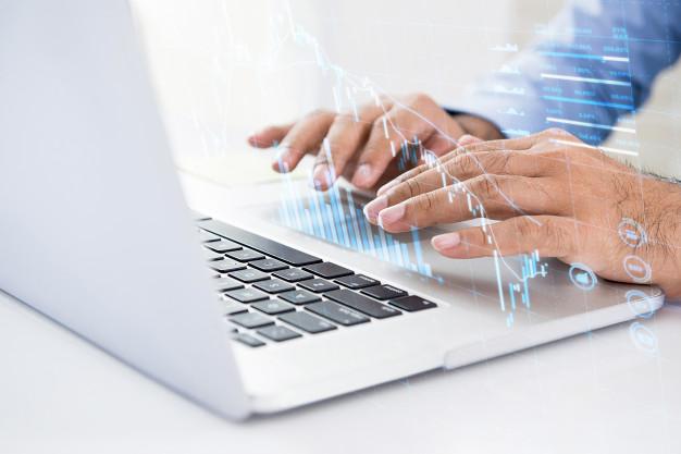 Vendas de PCs cresceram pouco mais de 4% no segundo trimestre, diz Gartner