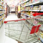 Software compara dados online do varejista e melhora experiência de compra